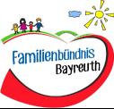 Familienbuendnis-Bayreuth-Logo