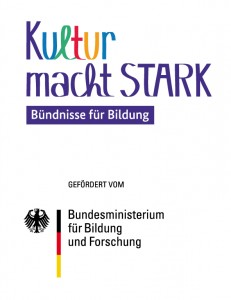 BfB_Absendermarke_hoch