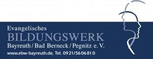 Evangelisches Bildungswerk e.V.