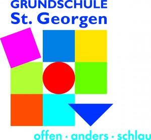 Grundschule St. Georgen Bayreuth