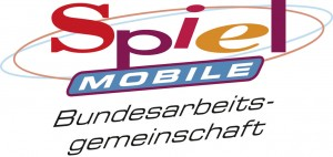 Bundesarbeitsgemeinschaft der Spielmobile