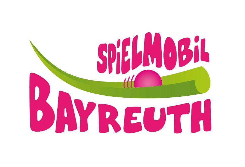 spielmobil bayreuth