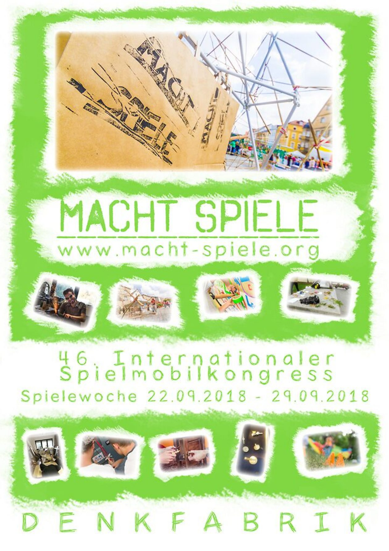 Spielmobil-Bayreuth