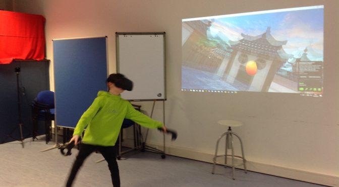 digitale spielkultur verbreitet sich rasend schnell
